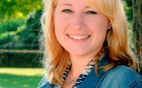 Angelika Klimek - Reitpädagogische Betreuung